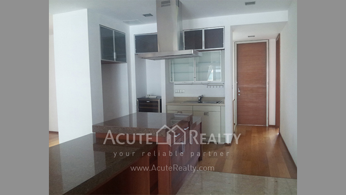 Condominium  for sale & for rent Ficus Lane Prakanong image1