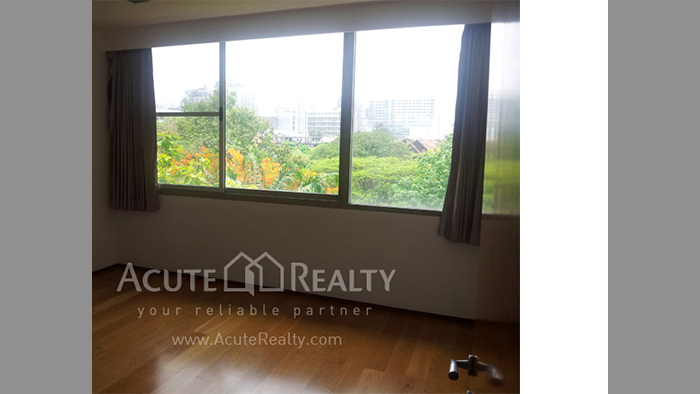 Condominium  for sale & for rent Ficus Lane Prakanong image3