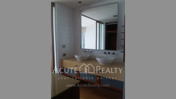 Condominium  for sale & for rent Ficus Lane Prakanong image6