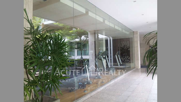 Condominium  for sale & for rent Ficus Lane Prakanong image8