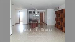 condominium-for-sale-for-rent-ficus-lane
