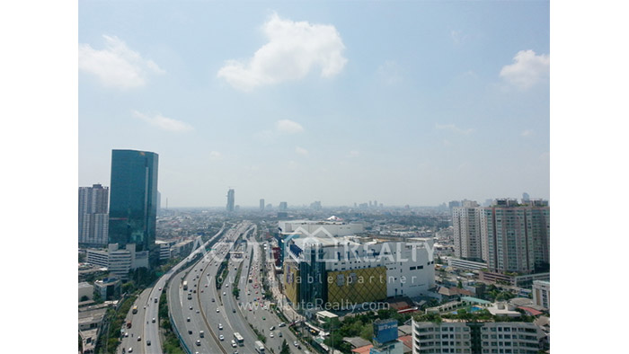 condominium-for-sale-for-rent-supalai-premier-ratchada-narathiwas-sathorn-