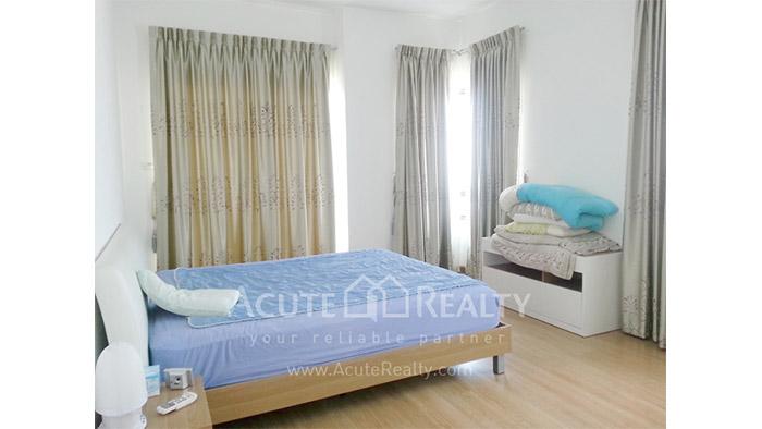 Condominium  for sale & for rent Supalai Premier (Ratchada-Narathiwas-Sathorn) Sathorn-Narathiwas image4