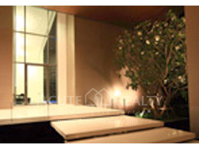 condominium-for-sale-the-room-sukhumvit-62