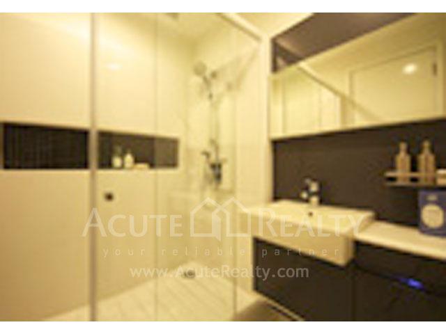 Condominium  for sale The Room Sukhumvit 62 Sukhumvit 62 image1