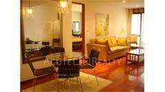 condominium-for-sale-noble-09