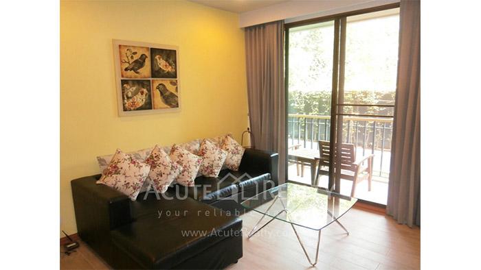 Condominium  for rent Baan Sansuk Khao Takieb Hua Hin image1