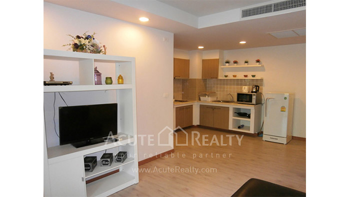Condominium  for rent Baan Sansuk Khao Takieb Hua Hin image2
