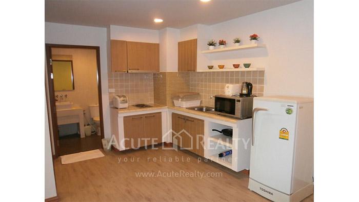 Condominium  for rent Baan Sansuk Khao Takieb Hua Hin image5