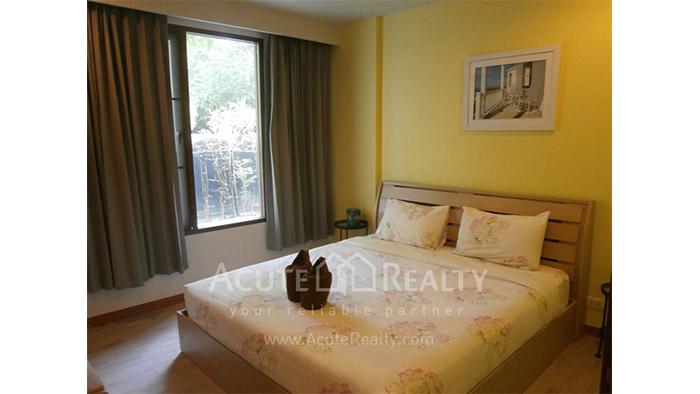 Condominium  for rent Baan Sansuk Khao Takieb Hua Hin image6