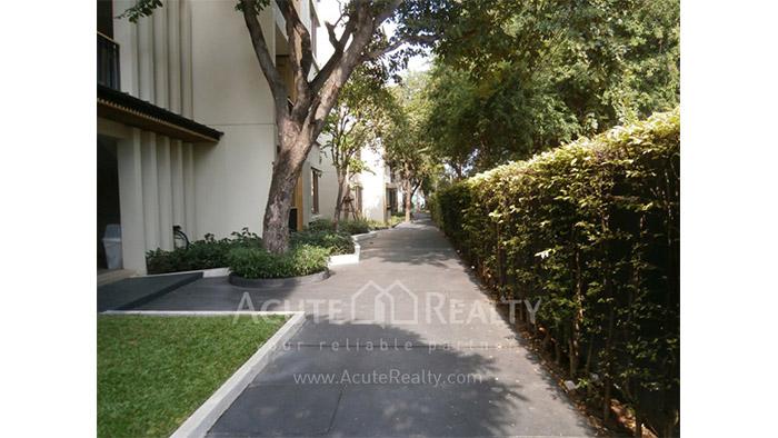 Condominium  for rent Baan Sansuk Khao Takieb Hua Hin image10