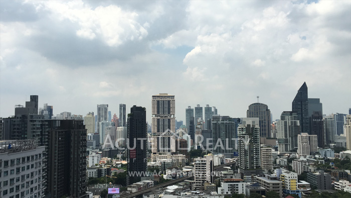 condominium-for-rent-fifty-fifth-tower