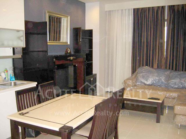 condominium-for-rent-amanta-lumpini
