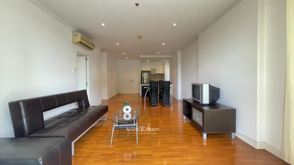 Condominium  for sale Baan San Ploen Hua Hin image1