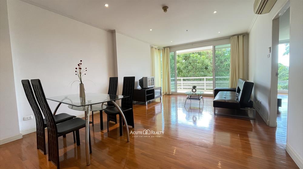Condominium  for sale Baan San Ploen Hua Hin image7
