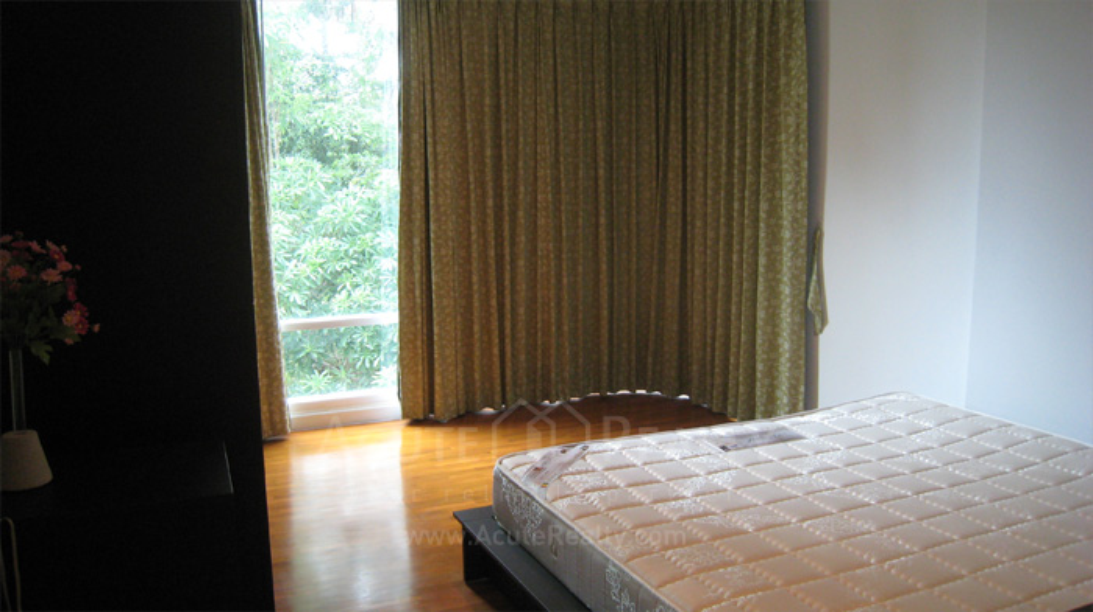 Condominium  for sale Baan San Ploen Hua Hin image8