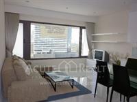 公寓-出售-出租-amanta-lumpini