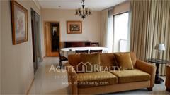 condominium-for-sale-for-rent-the-emporio-place