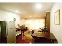 condominium-for-rent-green-point-silom