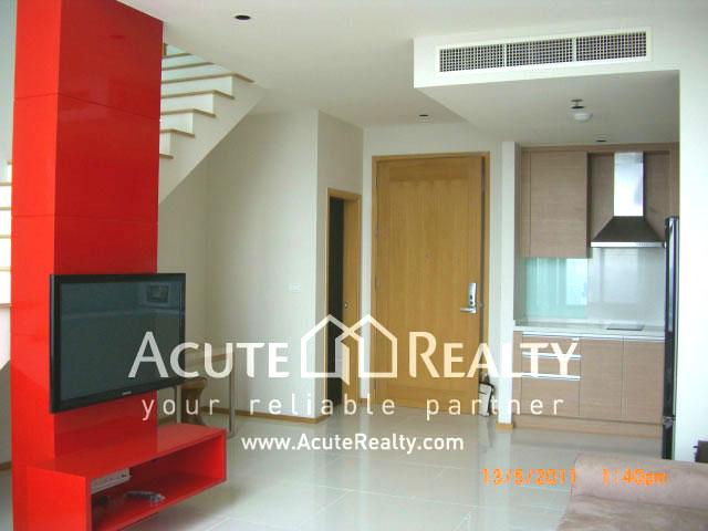 公寓  for sale & for rent The Emporio Place Sukhumvit 24 image2