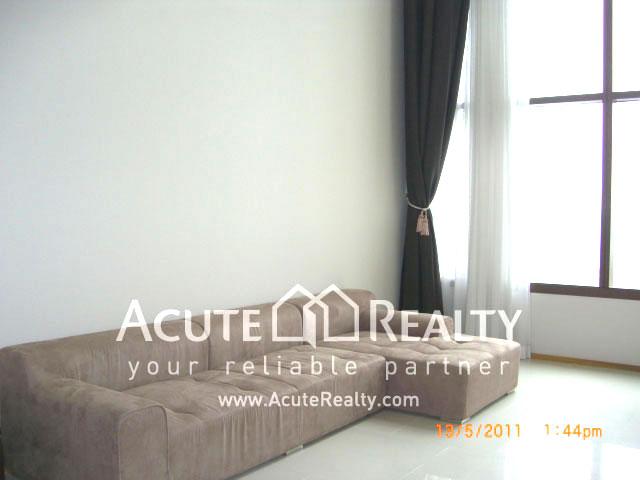 公寓  for sale & for rent The Emporio Place Sukhumvit 24 image3
