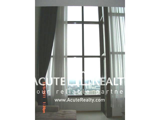 公寓  for sale & for rent The Emporio Place Sukhumvit 24 image4