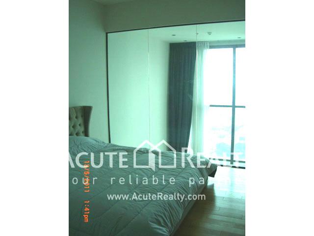 公寓  for sale & for rent The Emporio Place Sukhumvit 24 image6