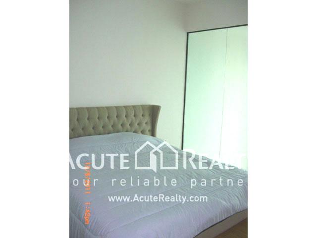 公寓  for sale & for rent The Emporio Place Sukhumvit 24 image7