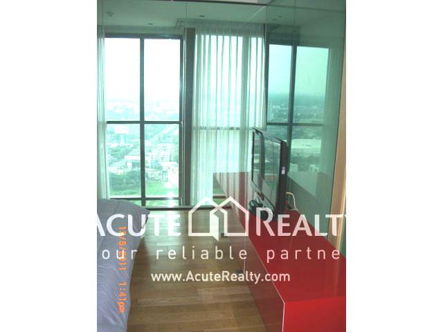 公寓  for sale & for rent The Emporio Place Sukhumvit 24 image8