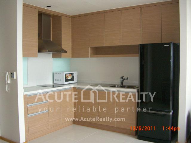 公寓  for sale & for rent The Emporio Place Sukhumvit 24 image10