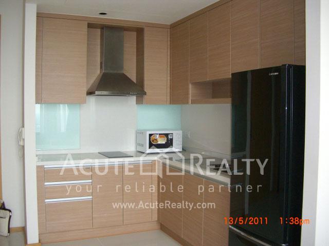 公寓  for sale & for rent The Emporio Place Sukhumvit 24 image11