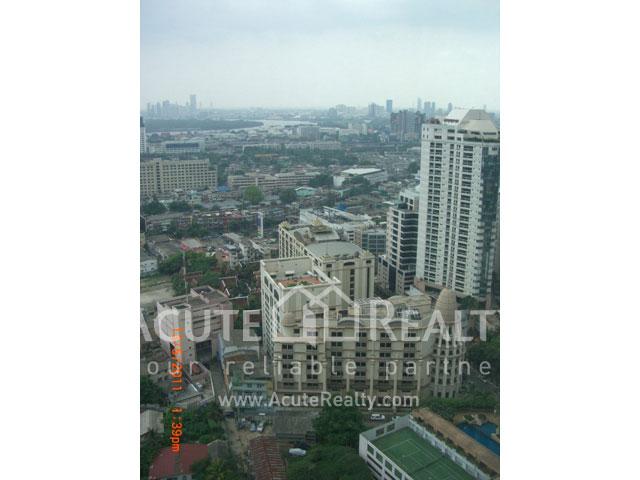 公寓  for sale & for rent The Emporio Place Sukhumvit 24 image12