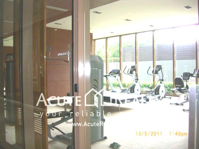 公寓  for sale & for rent The Emporio Place Sukhumvit 24 image16