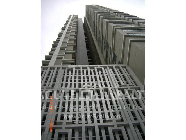 公寓  for sale & for rent The Emporio Place Sukhumvit 24 image17