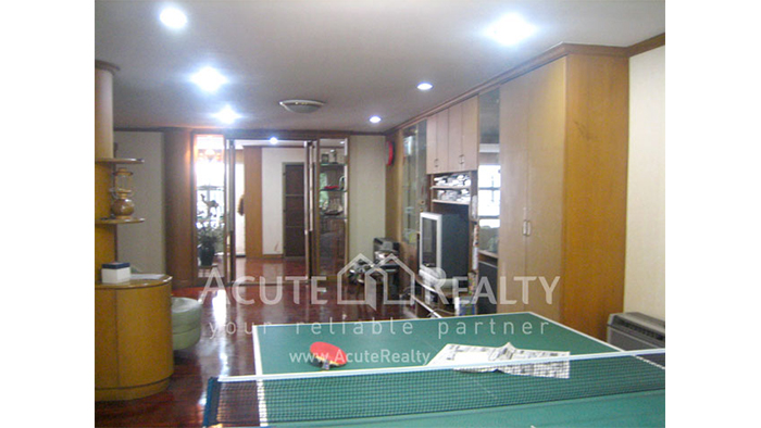 Townhouse, Home Office  for rent Sukhumvit, near Thonglor image3