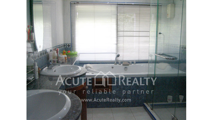 Townhouse, Home Office  for rent Sukhumvit, near Thonglor image13