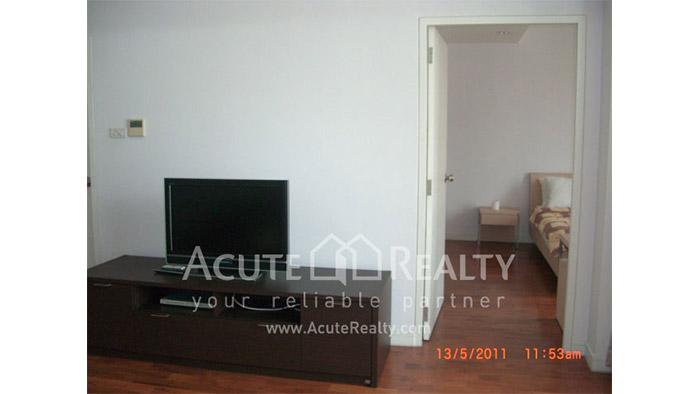 公寓  for rent Baan Siri Twenty Four Sukhumvit 24 image4