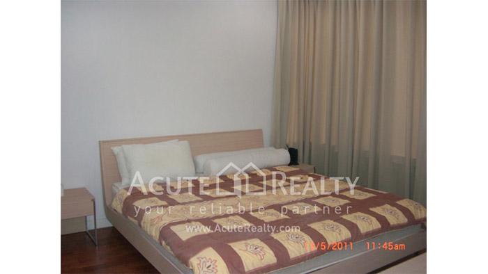 公寓  for rent Baan Siri Twenty Four Sukhumvit 24 image7