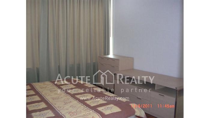 公寓  for rent Baan Siri Twenty Four Sukhumvit 24 image8