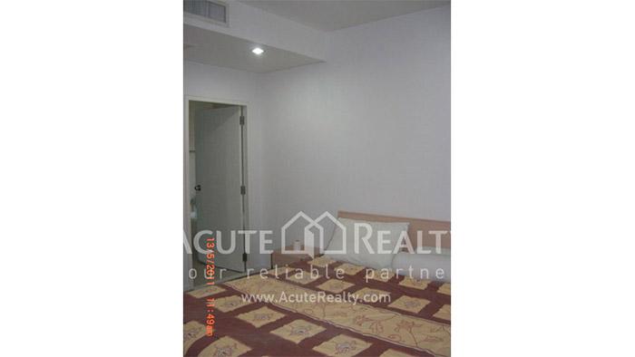 公寓  for rent Baan Siri Twenty Four Sukhumvit 24 image10