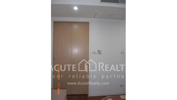 公寓  for rent Baan Siri Twenty Four Sukhumvit 24 image11