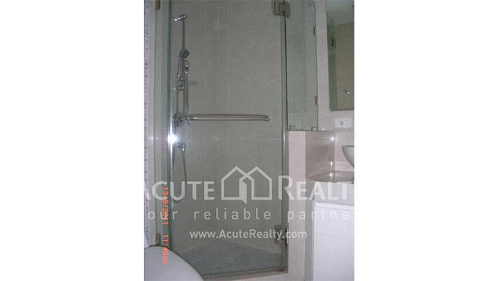 公寓  for rent Baan Siri Twenty Four Sukhumvit 24 image14