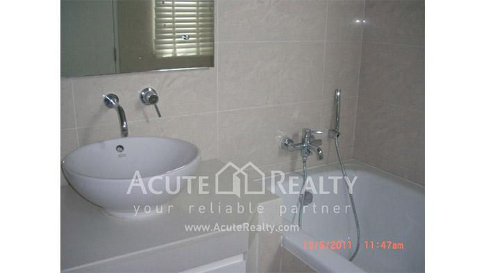 公寓  for rent Baan Siri Twenty Four Sukhumvit 24 image15