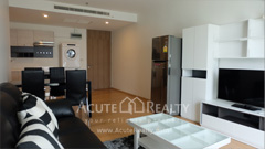 condominium-for-sale-for-rent-noble-reflex-ari