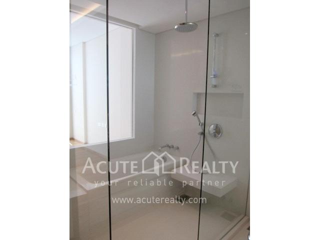 Condominium  for rent Aequa Sukhumvit 49 Sukhumvit 49 image2