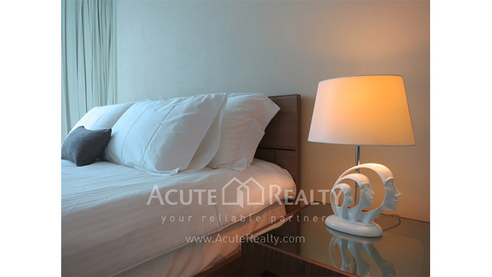 Condominium  for rent The Room Sukhumvit 21 Sukhumvit (Asoke) image9