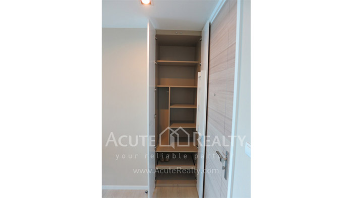 Condominium  for rent The Room Sukhumvit 21 Sukhumvit (Asoke) image20