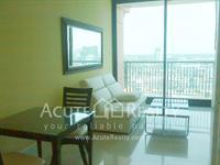 condominium-for-sale-aguston-sukhumvit-22