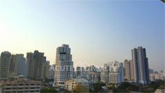 condominium-for-sale-le-raffine-jambu-dvipa-