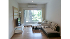 condominium-for-sale-for-rent-the-seed-musee-sukhumvit-26